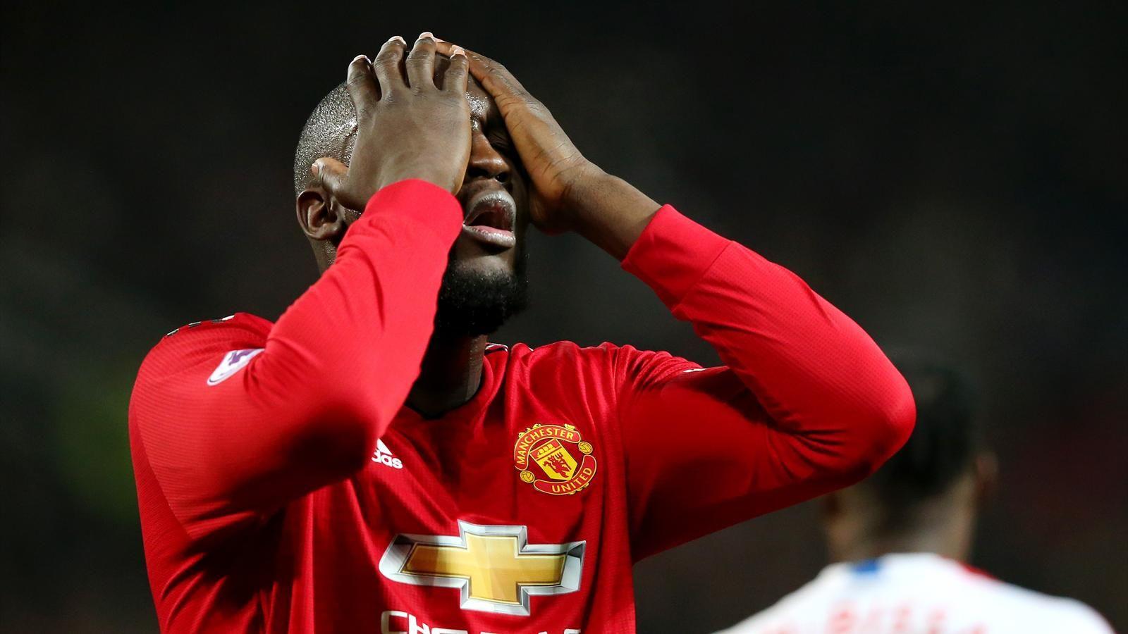 Solskjaer: Chỉ biết hứa xuông, và đang dần trở thành Mourinho phiên bản lỗi - Bóng Đá