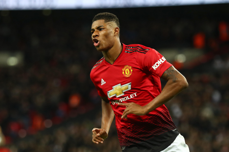 Là người Man Utd, nhưng đừng để