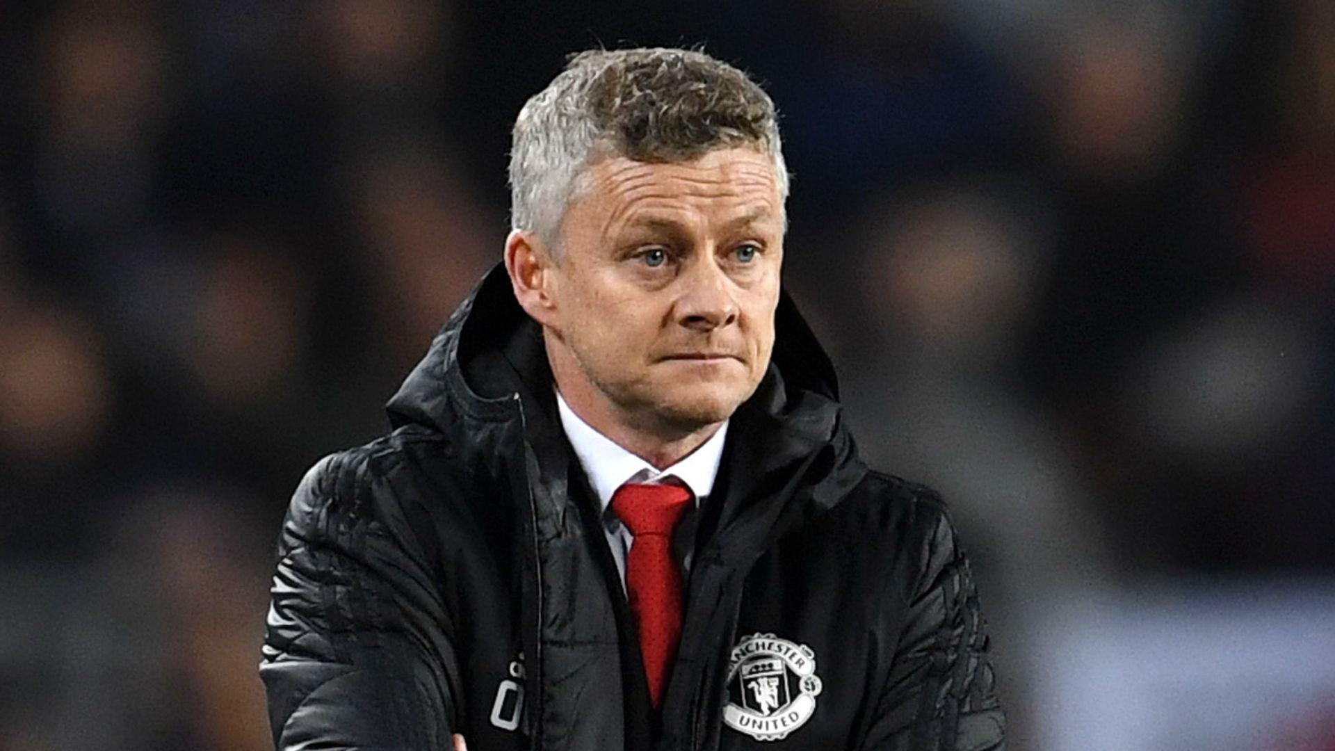 Người Man Utd chỉ biết trách Fred, bỏ qua