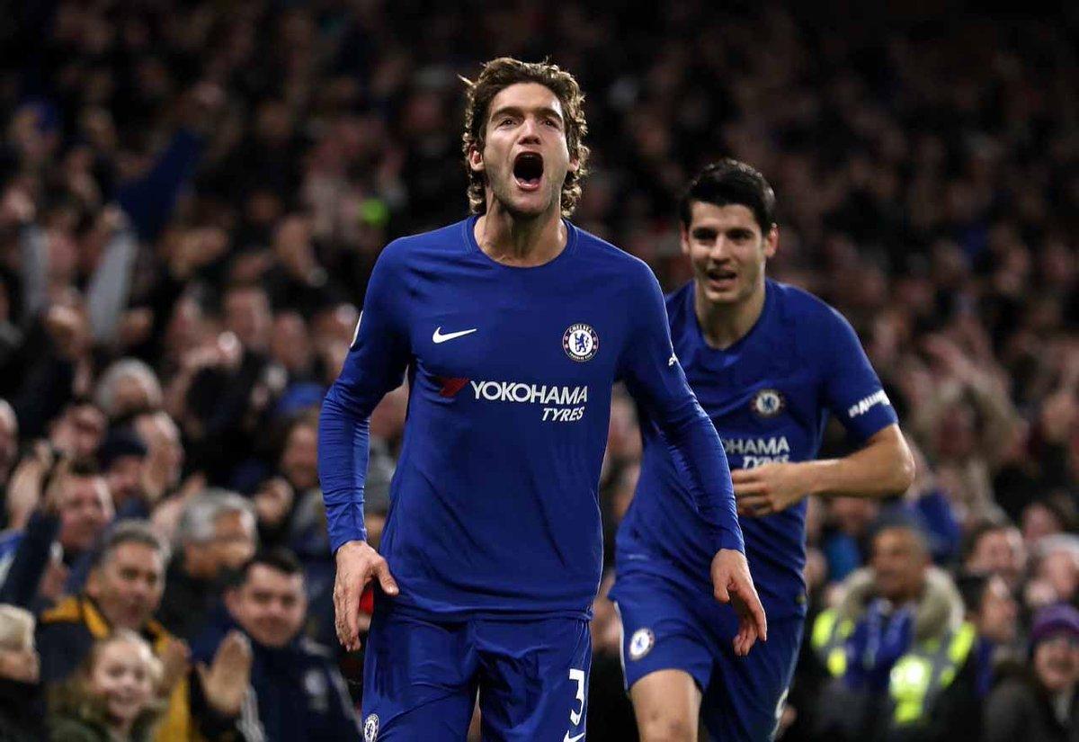 Góc Chelsea: Bằng mọi giá! Giữ mũi tên bạc ở lại Stamford Bridge - Bóng Đá