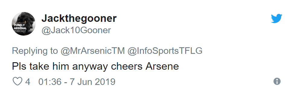 Arsenal fans are praying the rumours about Ozil and Wenger come true - Bóng Đá