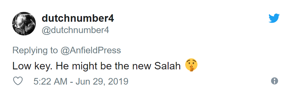 Liverpool fans are eager to sign Nicolas Pepe this summer - Bóng Đá