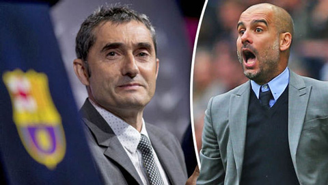 Rodri vs Frenkie de Jong: Did Man City or Barcelona get the better deal? - Bóng Đá
