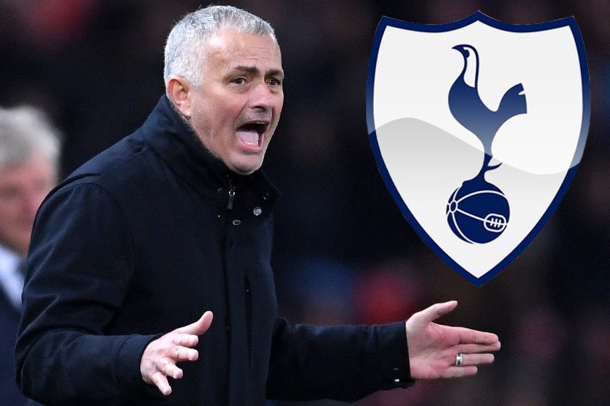 Tottenham's most likely in and out transfer deals ranked and rated – Ziyech, Dier, Eriksen - Bóng Đá