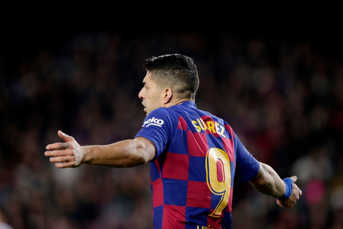 Man Utd star Marcus Rashford's stance on Barcelona transfer - as talk details emerge - Bóng Đá