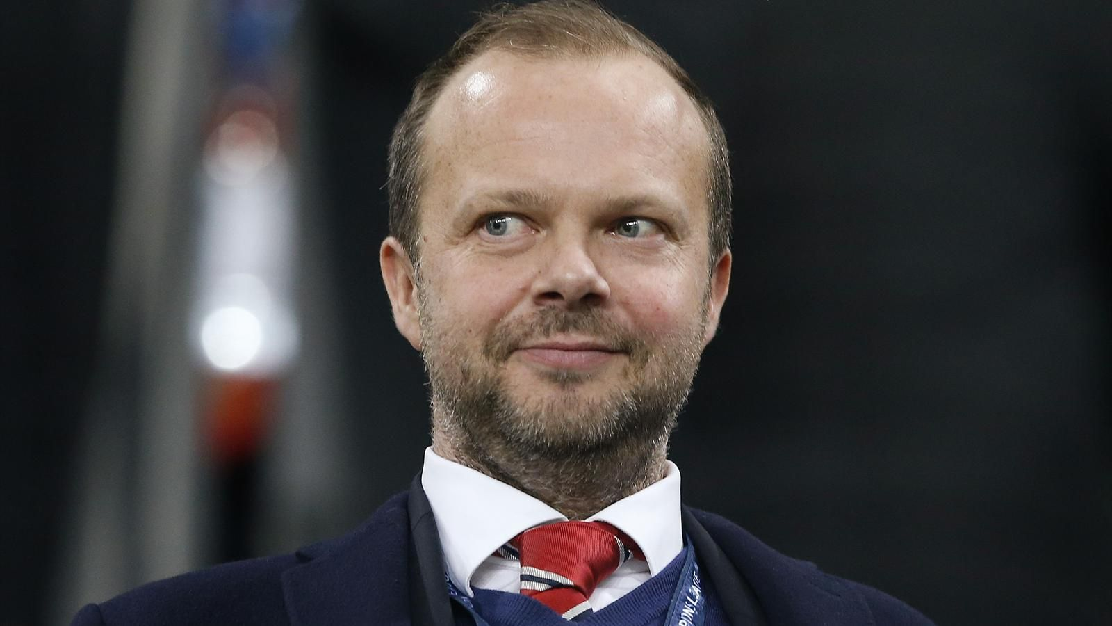 Man Utd chief Ed Woodward fears January transfer business due to one player - Bóng Đá