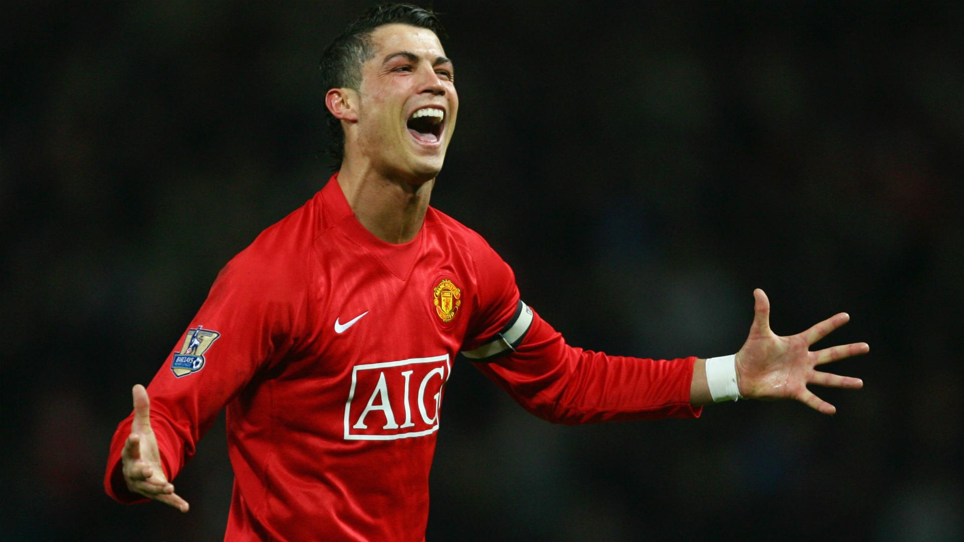 Bruno Fernandes và 4 lý do để bỏ qua Tottenham, chọn Man Utd - Bóng Đá