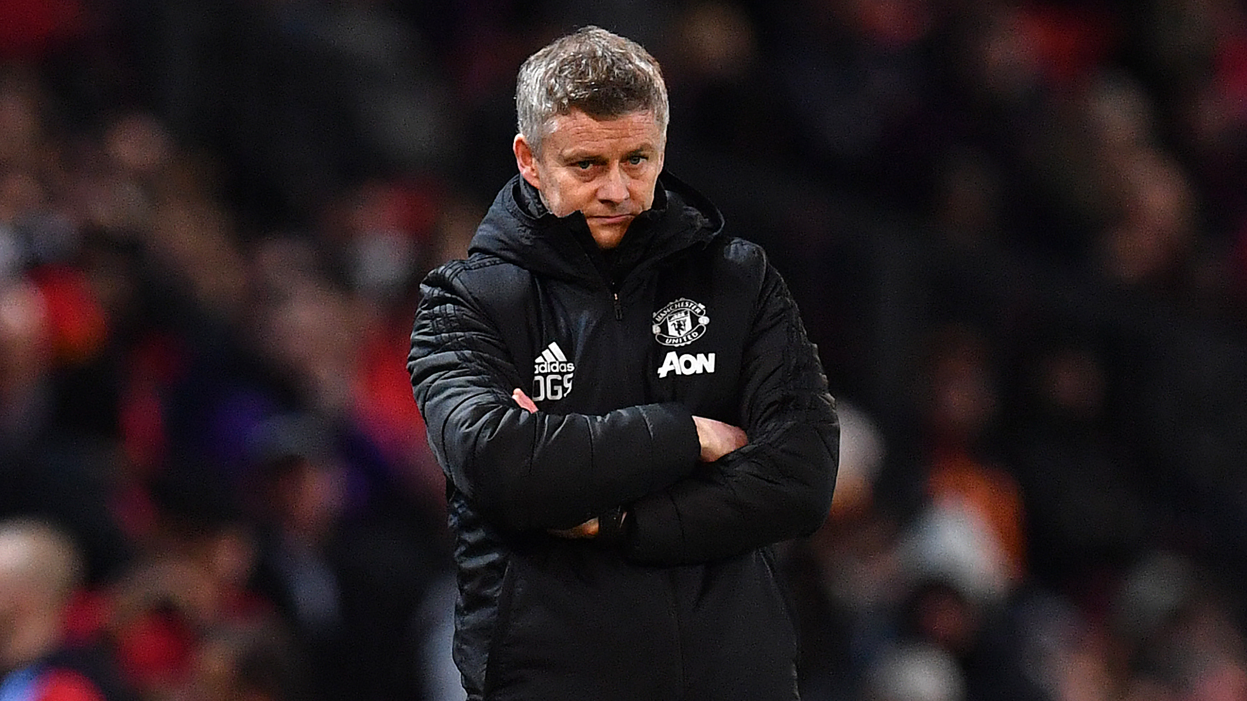 Man Utd board members hoping Mauricio Pochettino replaces Ole Gunnar Solskjaer - Bóng Đá
