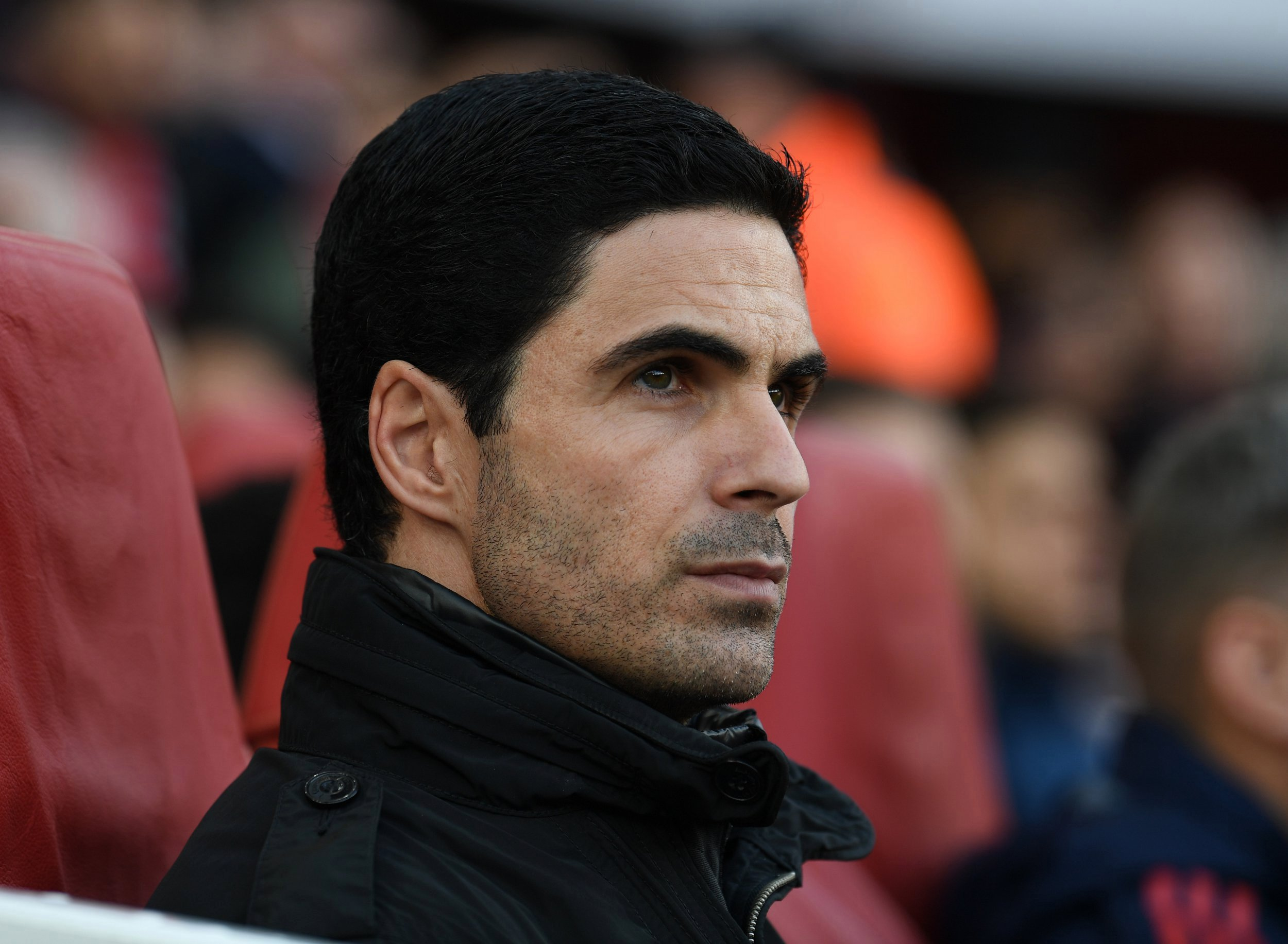 The warning Mikel Arteta has given his Arsenal stars about Sheffield United and Chris Wilder - Bóng Đá