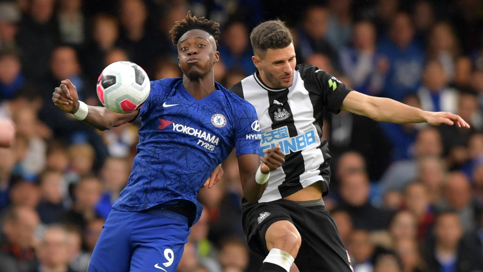 Edinson Cavani may choose Chelsea transfer over Man Utd for one reason - Bóng Đá