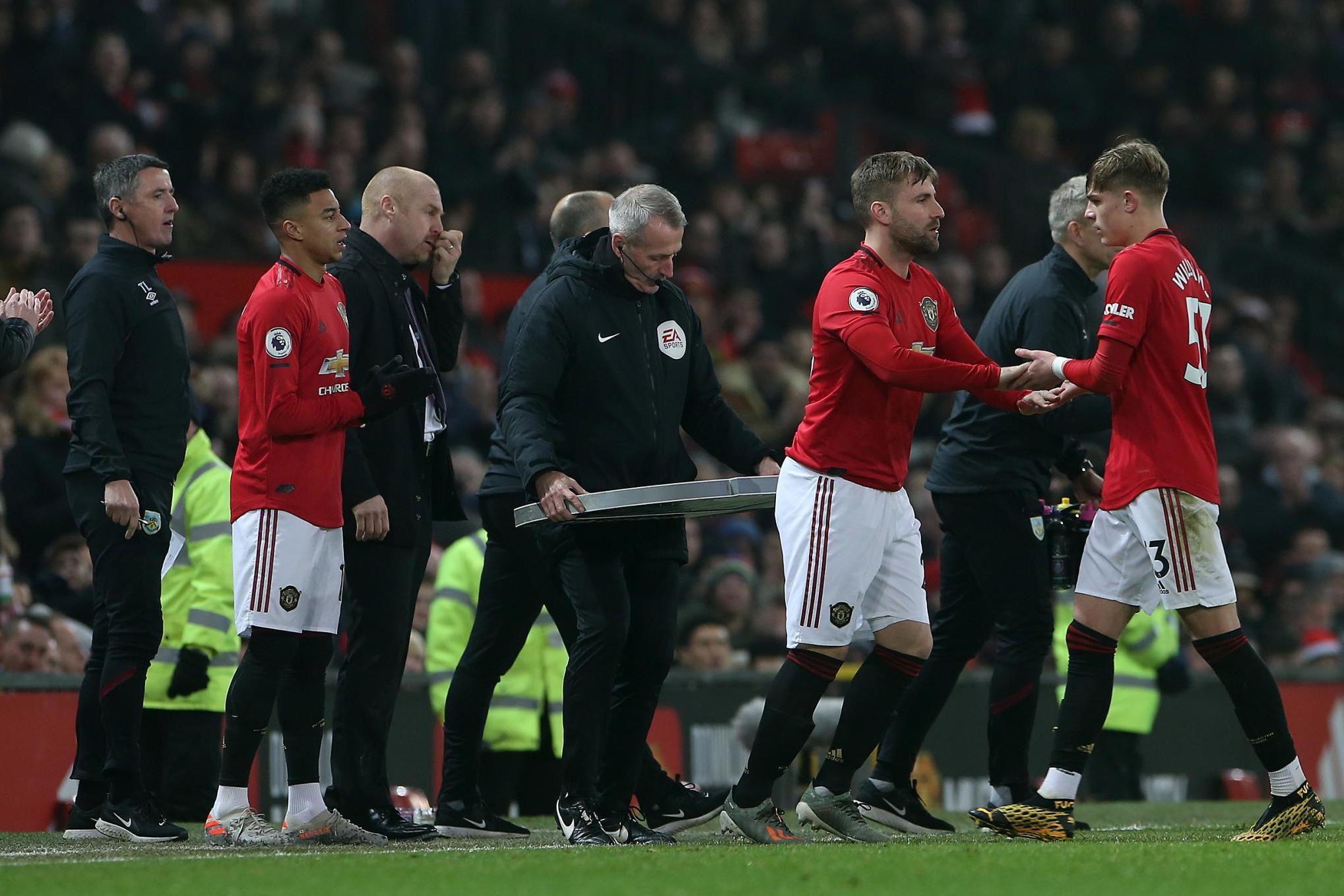 Man Utd hero Rio Ferdinand pinpoints six transfers that lay bare Ed Woodward failings - Bóng Đá