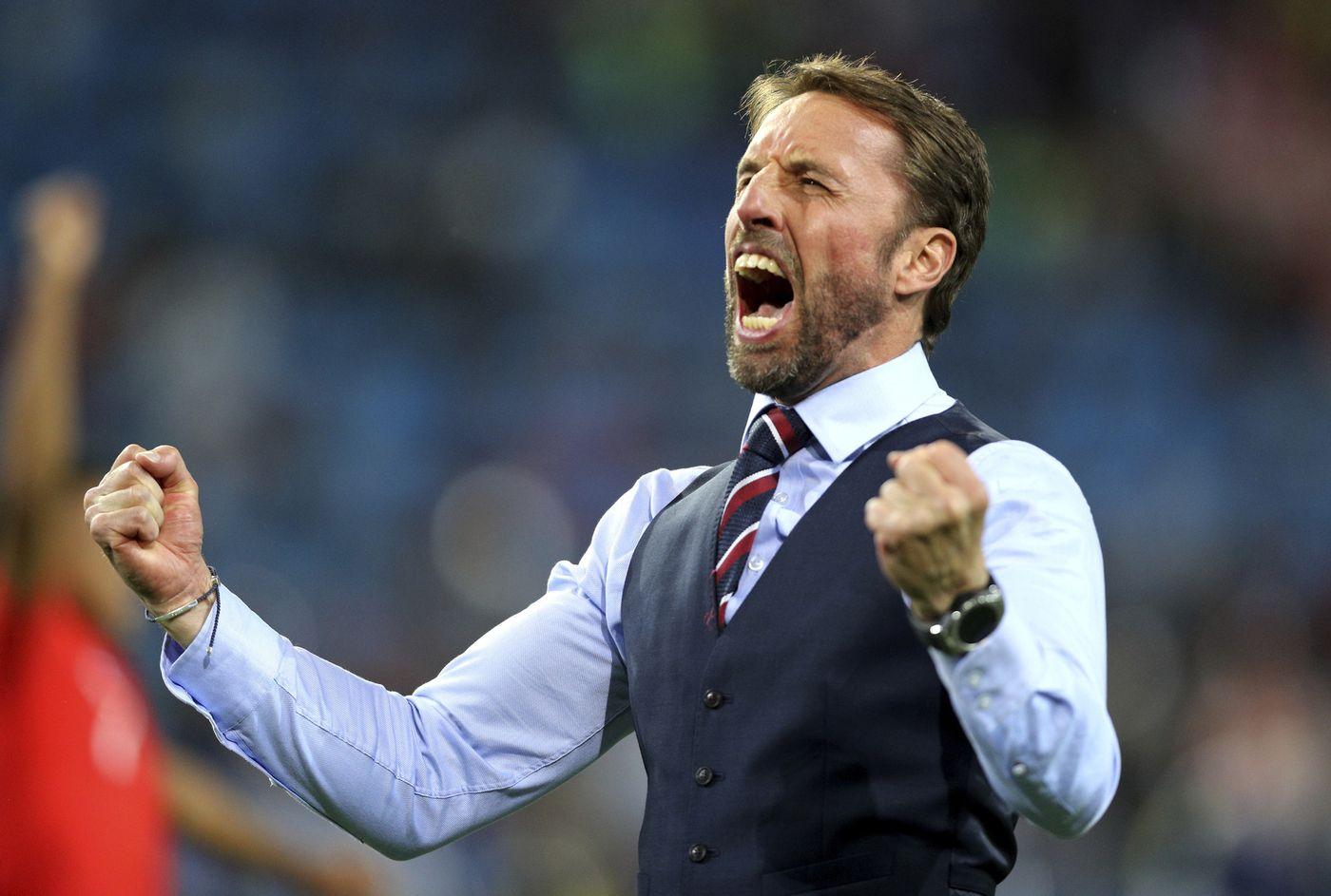 Man Utd put Julian Nagelsmann on three-man list to replace struggling Ole Gunnar Solskjaer - Bóng Đá
