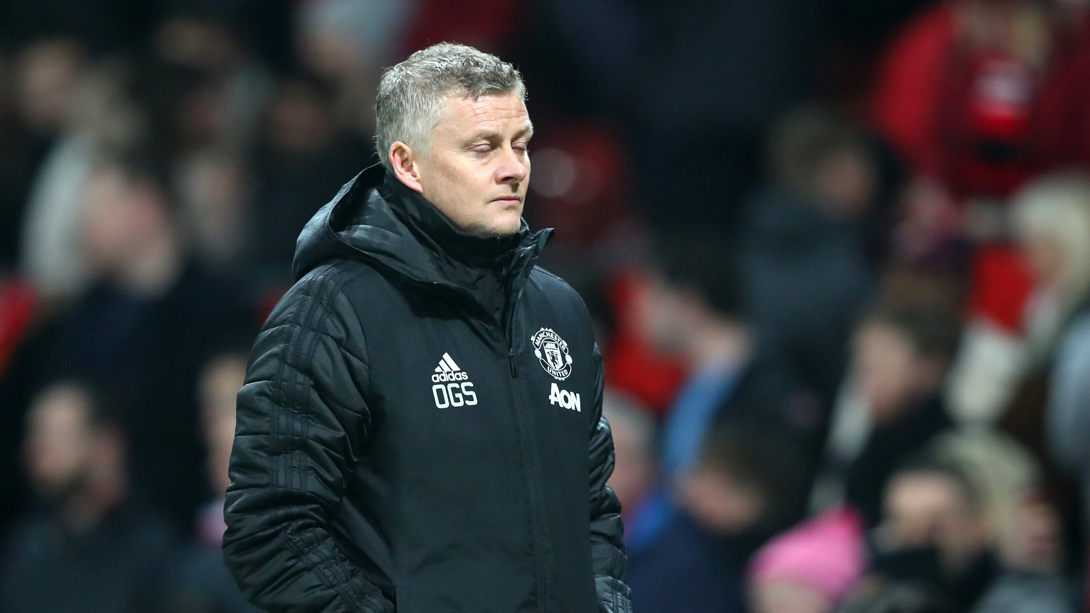 Man Utd and Chelsea tipped to make decision over £100m summer transfer - Bóng Đá