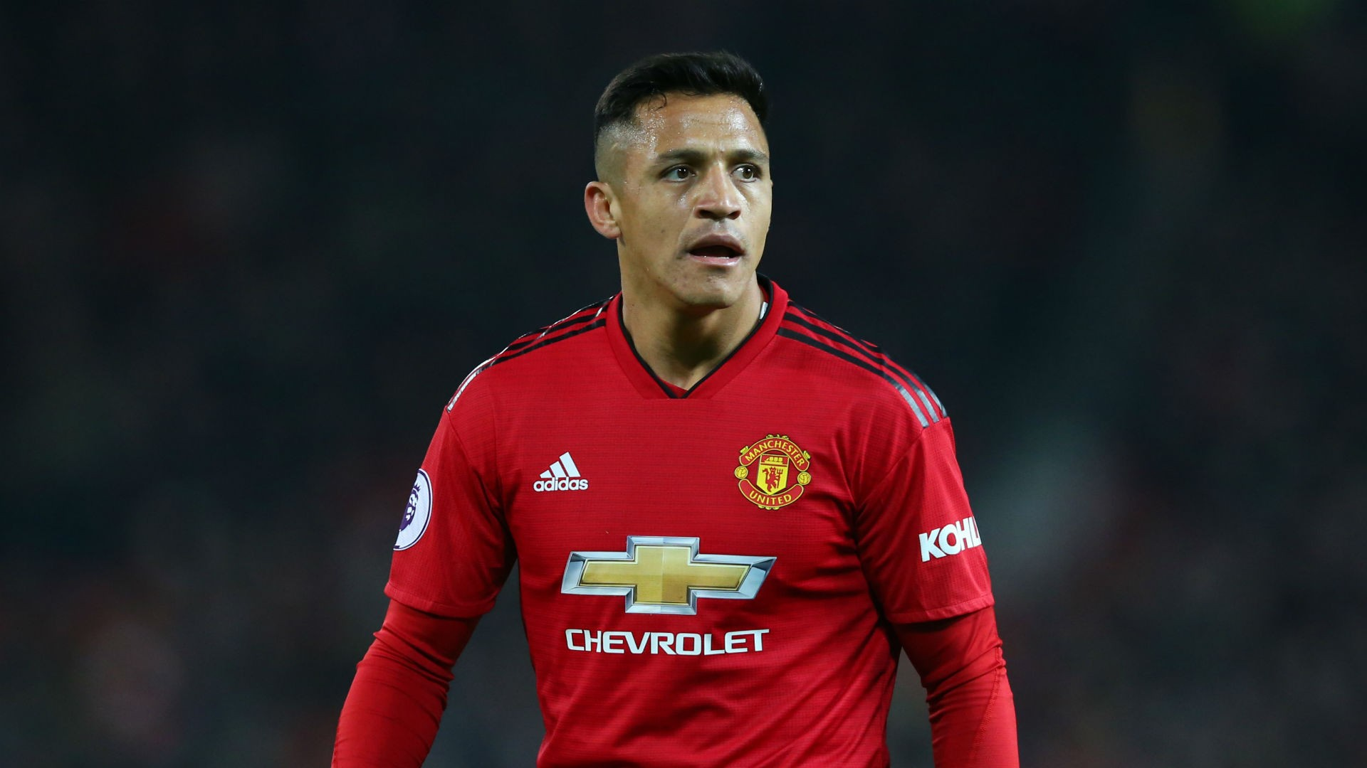Arsenal's Bukayo Saka could become 8th player to swap Gunners for Man Utd - Bóng Đá