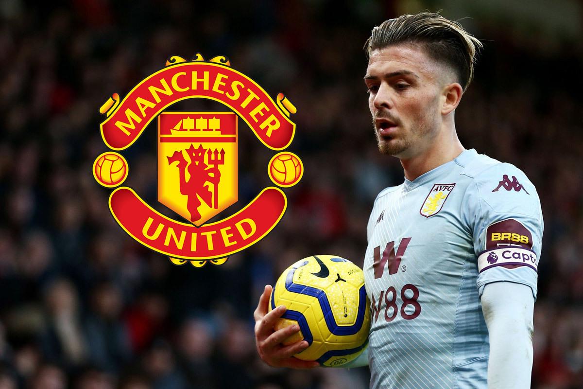 The Man Utd transfer targets who 'want' to join Ole Gunnar Solskjaer's side this summer - Bóng Đá