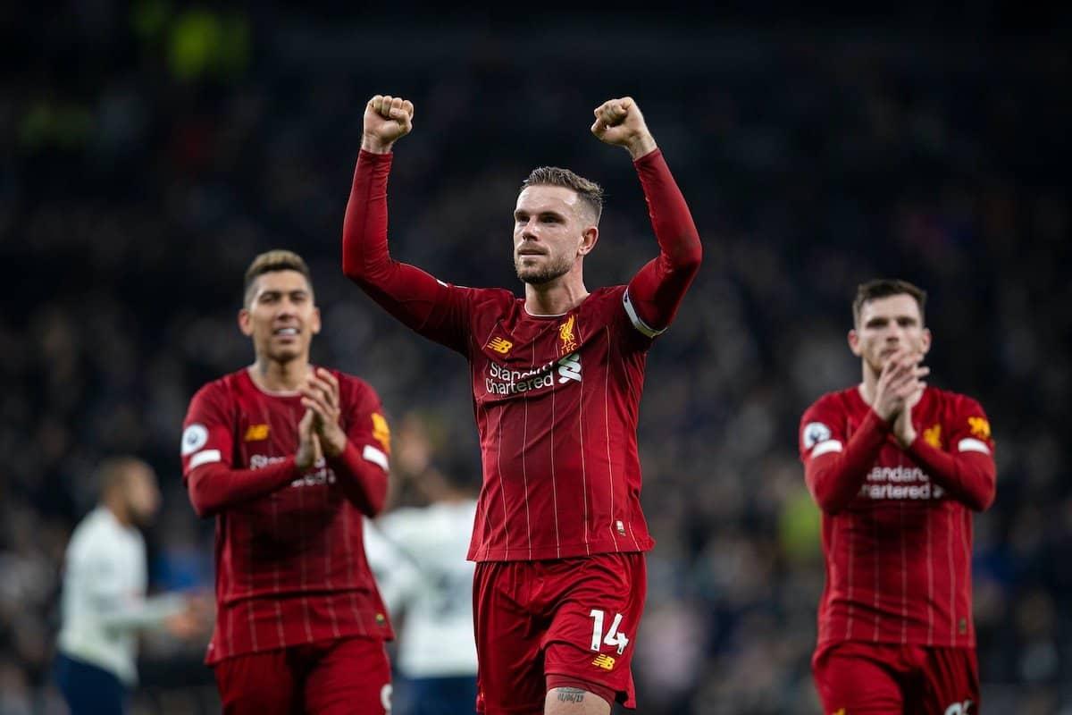 Jens Lehmann's warning for Liverpool and Jurgen Klopp over Arsenal's Invincibles record - Bóng Đá