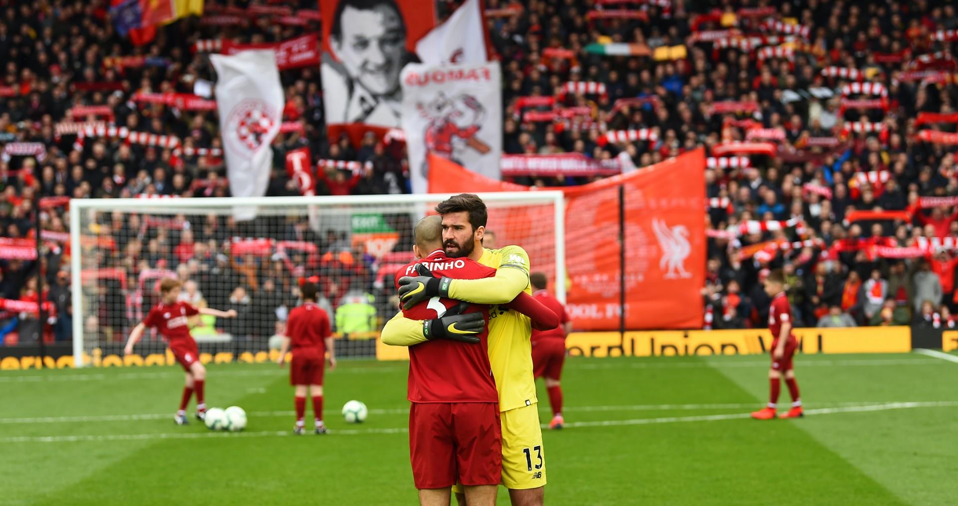 Liverpool boss Jurgen Klopp tipped to call Bundesliga friends to complete transfer - Bóng Đá