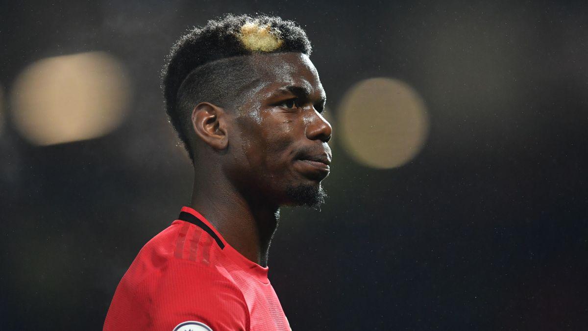 Erling Haaland to Man Utd concern pointed out following Mino Raiola spat - Bóng Đá