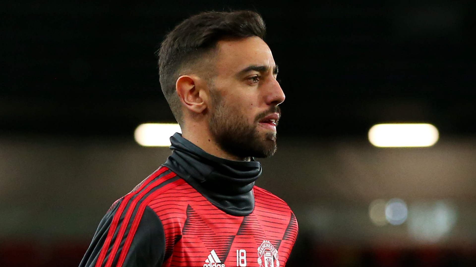 Man Utd star Bruno Fernandes has affected key Ed Woodward transfer decision l Duncan Castles - Bóng Đá