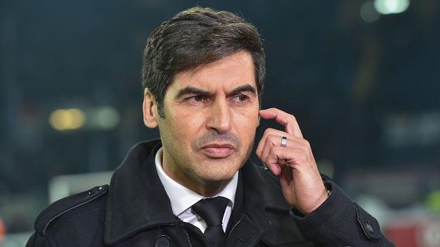Arsenal từ chối 2 đề nghị từ Roma - Bóng Đá