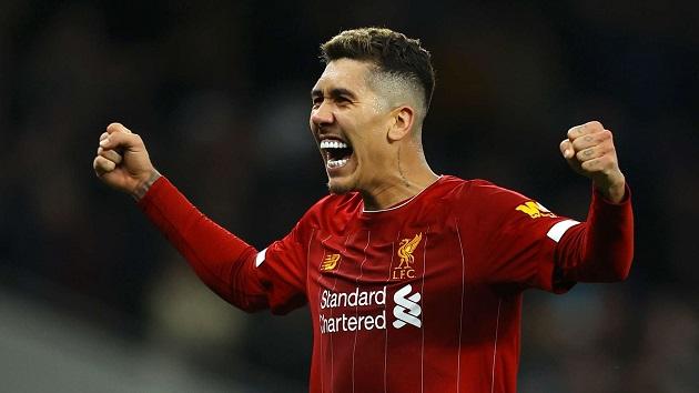 Andy Robertson chỉ ra cái tên kỹ thuật nhất trong đội hình Liverpool