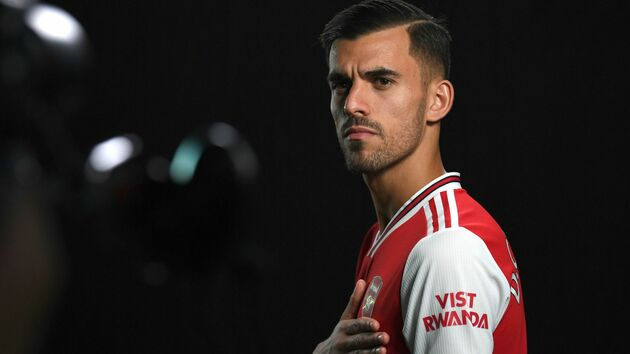 Arsenal learn Real Madrid demands for Dani Ceballos transfer but face surprise competition - Bóng Đá