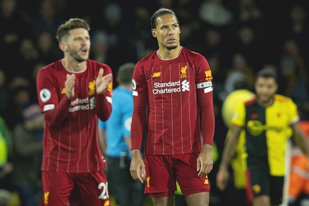 'He gives invention in tight areas': Reds legend Barnes singles out Firmino as most important attacker for the Reds - Bóng Đá