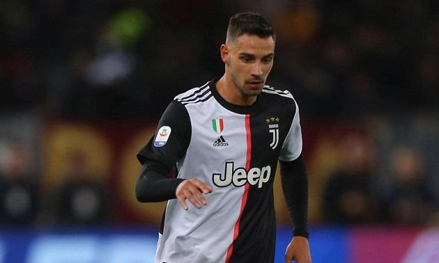 Nc247info tổng hợp: Từ chối đề nghị của Juventus, Barca thích nhận tiền hơn