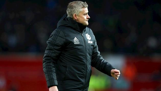 3 reasons why Ole Gunnar Solskjaer may not count on David De Gea next season - Bóng Đá