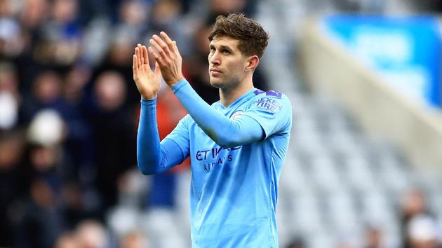 Could John Stones be upgrade on current Arsenal defenders: analysing his City stats vs our centre-backs - Bóng Đá