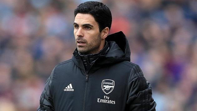Bộ ba Arsenal bỏ tập, dấy lên tin đồn rời Emirates