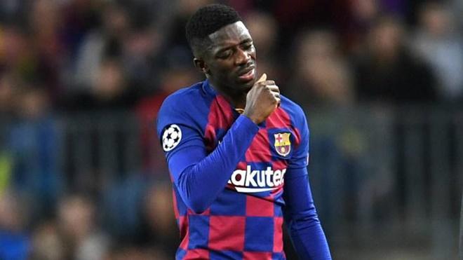 Nc247info tổng hợp: Liverpool mượn sao Barca tăng cường hàng công