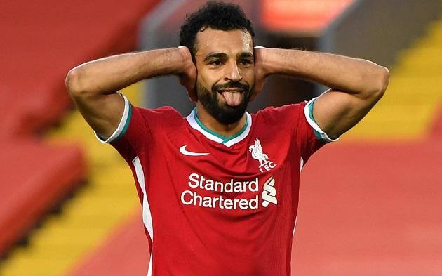 Với Thiago Alcantara, lối chơi của Liverpool sẽ thay đổi ra sao - Bóng Đá