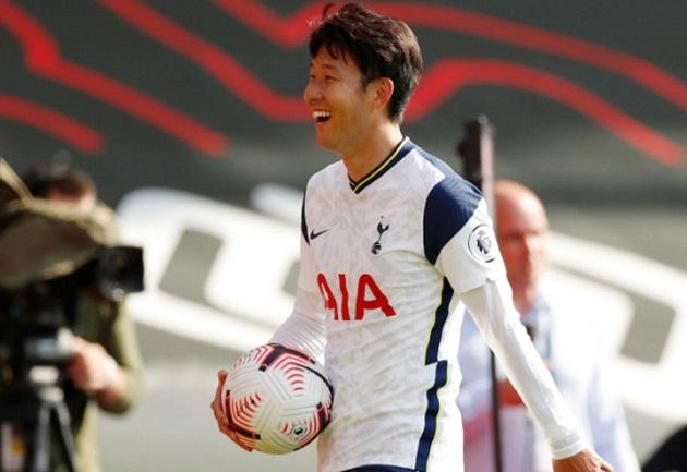 Những điều thú vị bạn phải biết về trận Tottenham - Southampton - Bóng Đá