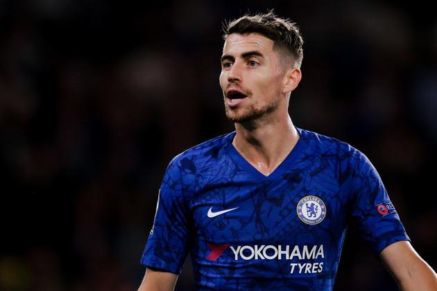 Top 11 ngôi sao đắt giá nhất Chelsea: Tân binh hè 2020 dẫn đầu - Bóng Đá