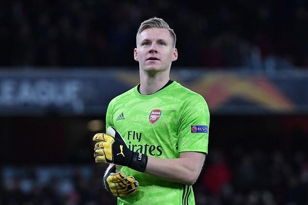 5 sao Arsenal hay nhất - Bóng Đá