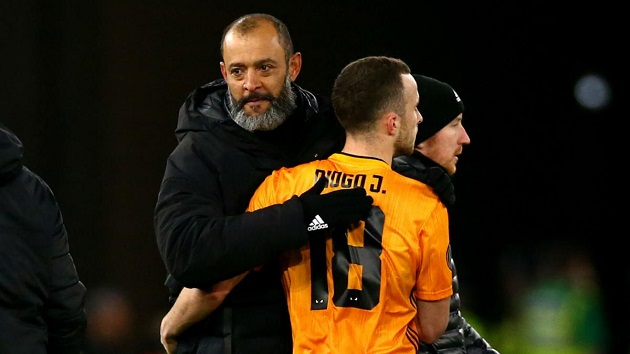 One stat shows why Diogo Jota might become Liverpool's secret weapon against Man United - Bóng Đá