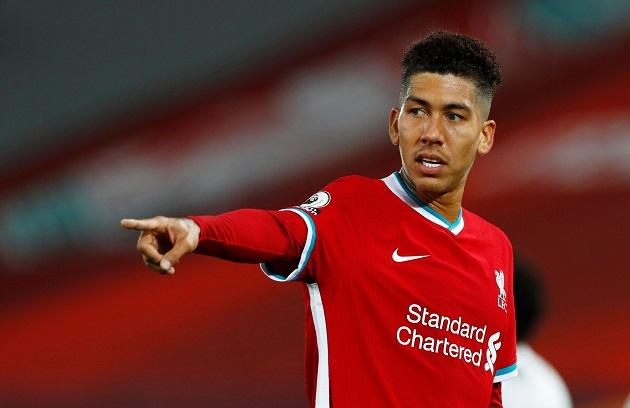 Nc247info tổng hợp: 6 lý do để tin Liverpool sẽ trở lại mạnh mẽ sau thảm họa trước Aston Villa