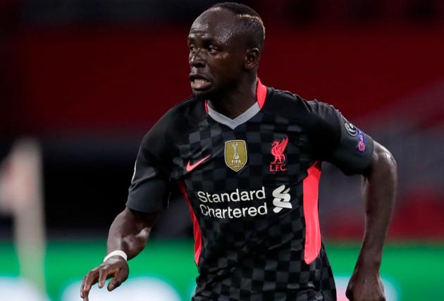 5 ngôi sao Liverpool hay nhất trong chiến thắng trước Ajax - Bóng Đá