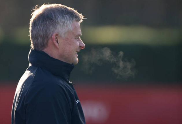 Nhà cái ra tỷ lệ, 5 huấn luyện viên Premier League sắp bay ghế? - Bóng Đá