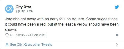 Jorginho đi vào lịch sử cúp Liên đoàn - Bóng Đá