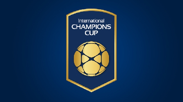 IC Cup 2018: Giải giao hữu hấp dẫn nhất hành tinh - Bóng Đá