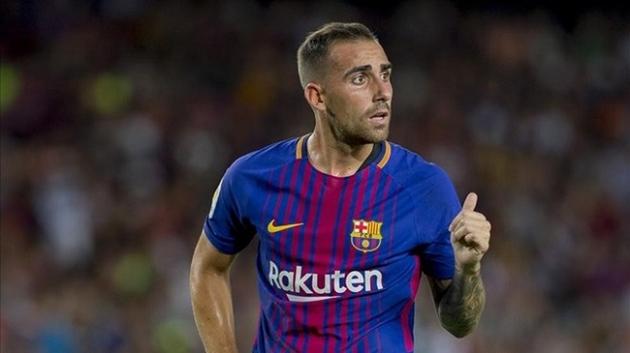 Real Madrid ký hợp đồng với Rodrigo có thể thúc đẩy sao Barca ra đi - Bóng Đá