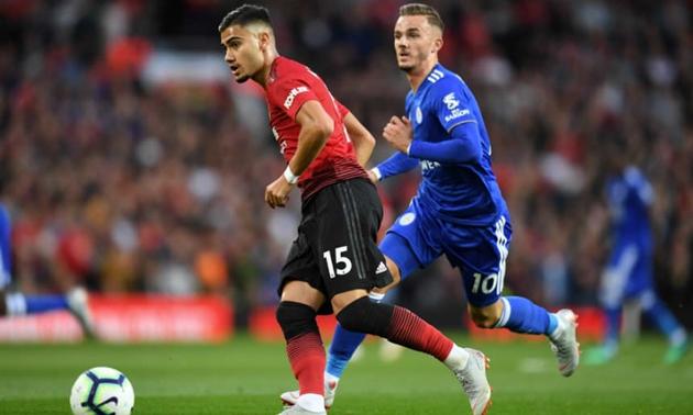 HLV Puel TIẾT LỘ lý do thất bại trước Man Utd - Bóng Đá