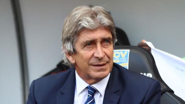 Khởi đầu tệ hại, West Ham có sa thải HLV Pellegrini? - Bóng Đá