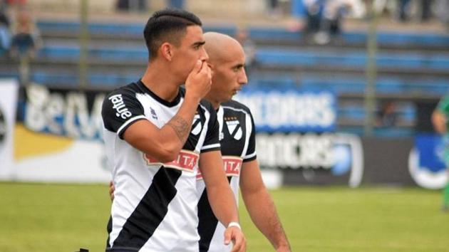 Sao trẻ Uruguay tiết lộ chuẩn bị cập bến Real Luis Rodríguez - Bóng Đá