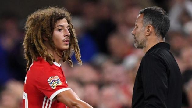 Thi đấu ấn tượng, sao trẻ Chelsea được ví như Ruud Gullit - Bóng Đá