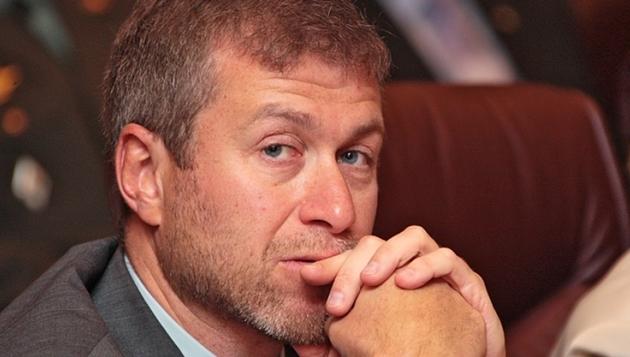 Abramovich giao bán câu lạc bộ, vậy giá của Chelsea là bao nhiêu? - Bóng Đá