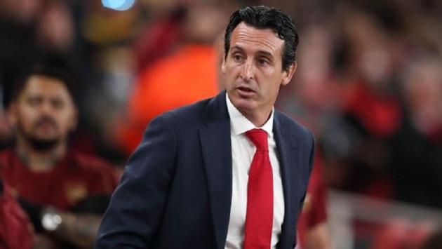 Arsenal gặp rắc rối di chuyển tại Europa League - Bóng Đá