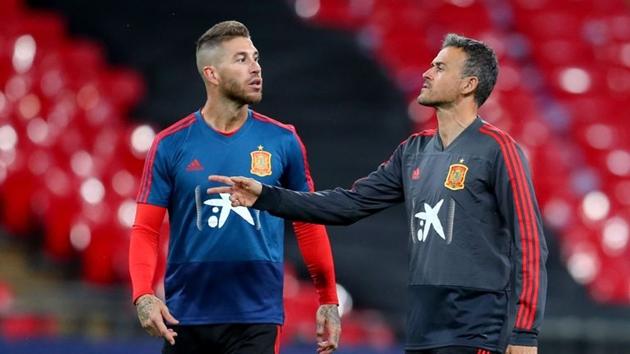 Barca không còn là nguồn cung cho đội tuyển Tây Ban Nha? - Bóng Đá